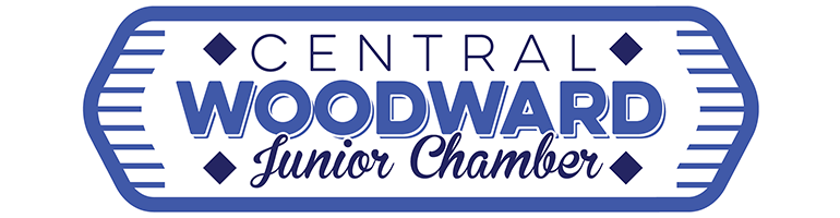 Central Woodward Junior Chamber