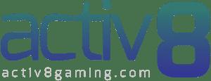 activ8_logo_300